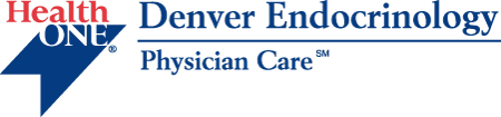 Denver Endocrinology
